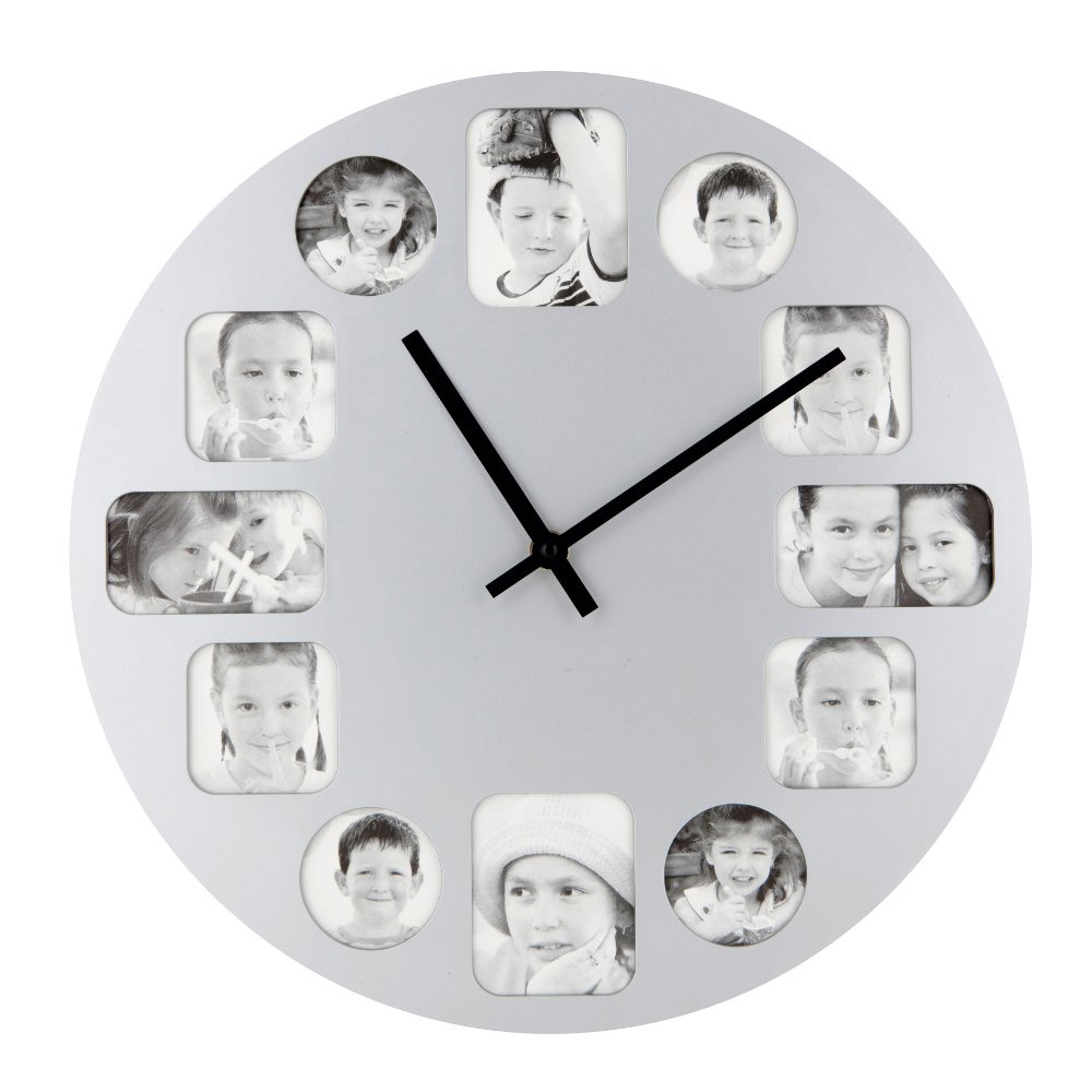 Часы своими руками сграфиями мастер класс